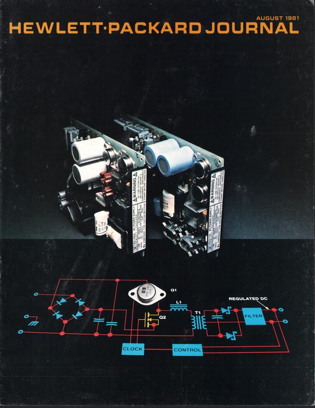 HPJ-1981-08.pdf
