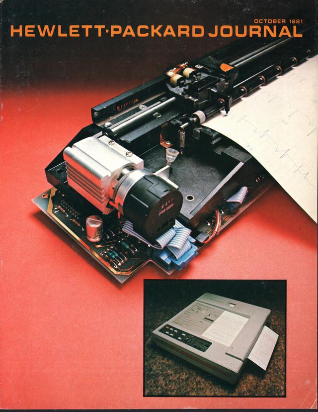 HPJ-1981-10.pdf
