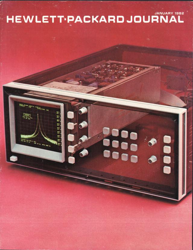 HPJ-1982-01.pdf