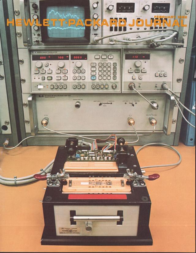 HPJ-1982-02.pdf