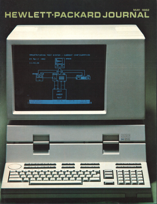 HPJ-1982-05.pdf