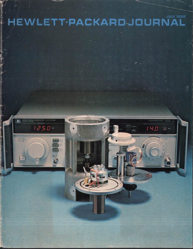 HPJ-1982-07.pdf