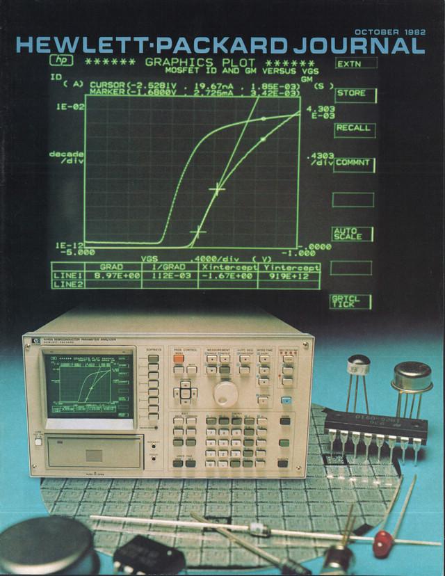 HPJ-1982-10.pdf