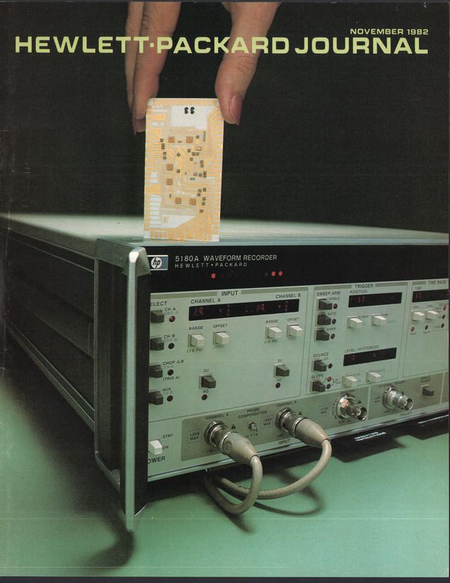 HPJ-1982-11.pdf