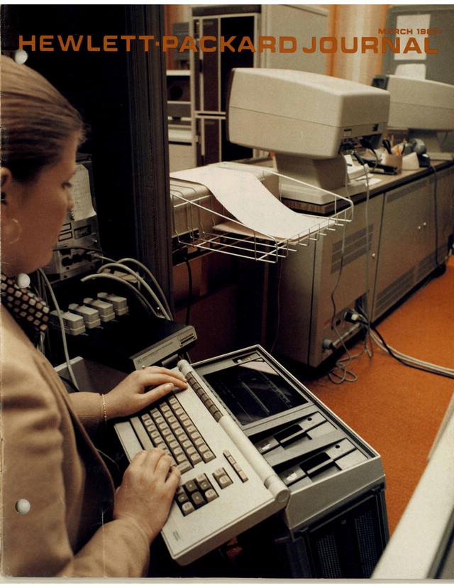 HPJ-1983-03.pdf