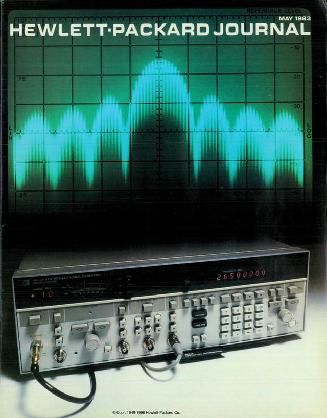 HPJ-1983-05.pdf