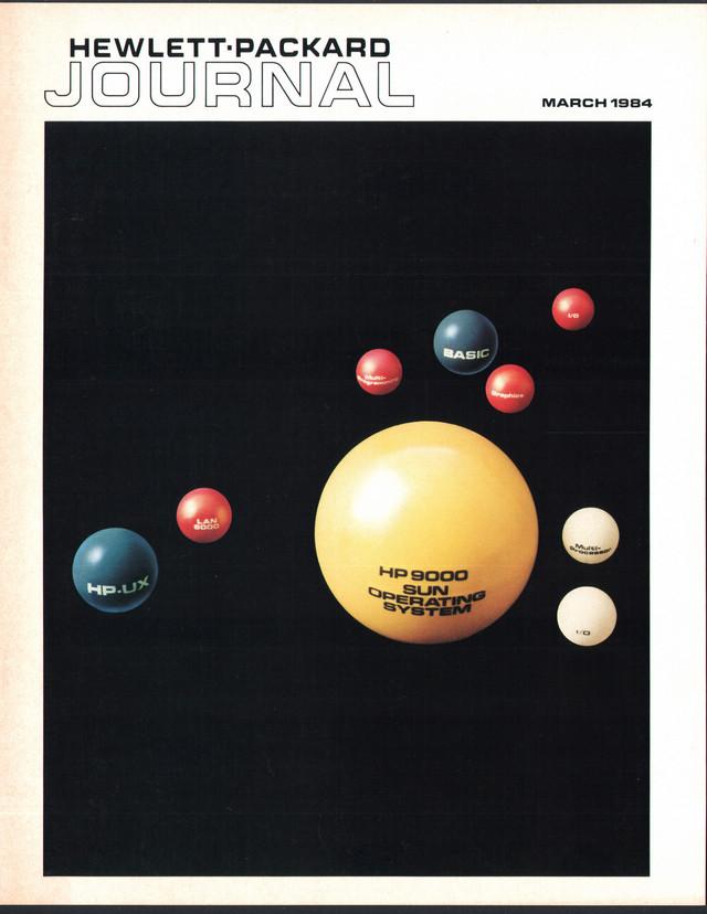 HPJ-1984-03.pdf