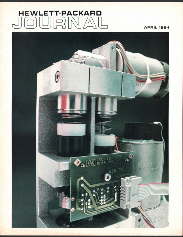 HPJ-1984-04.pdf