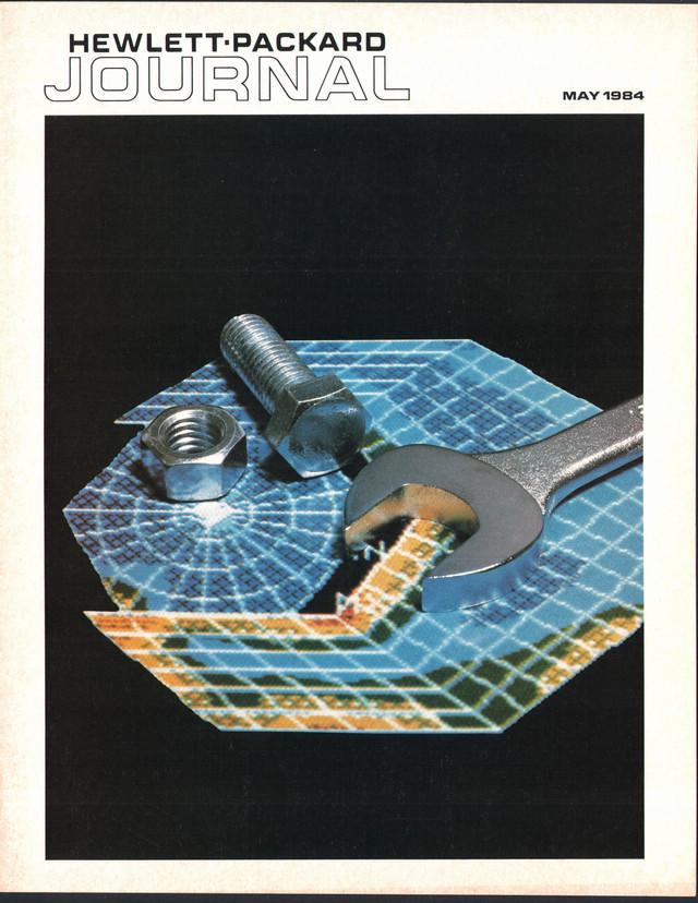 HPJ-1984-05.pdf