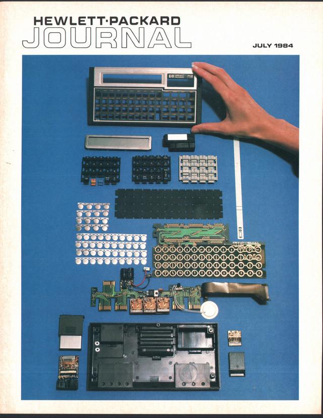 HPJ-1984-07.pdf