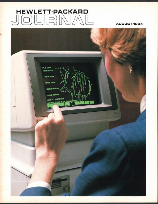 HPJ-1984-08.pdf