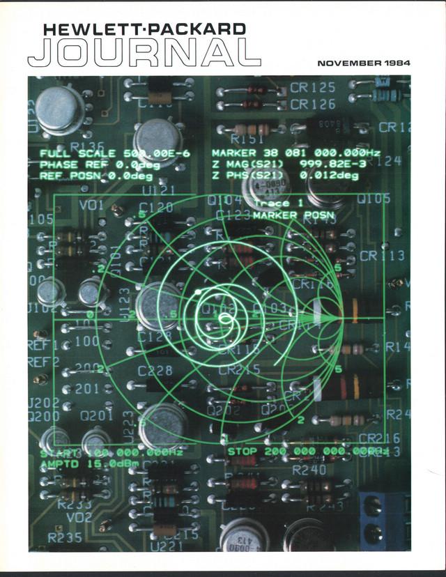 HPJ-1984-11.pdf