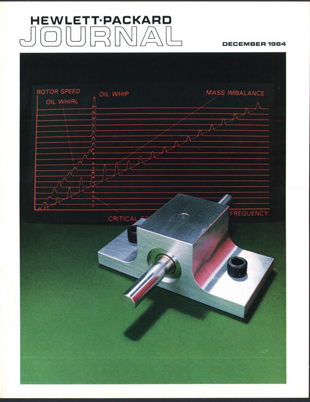 HPJ-1984-12.pdf