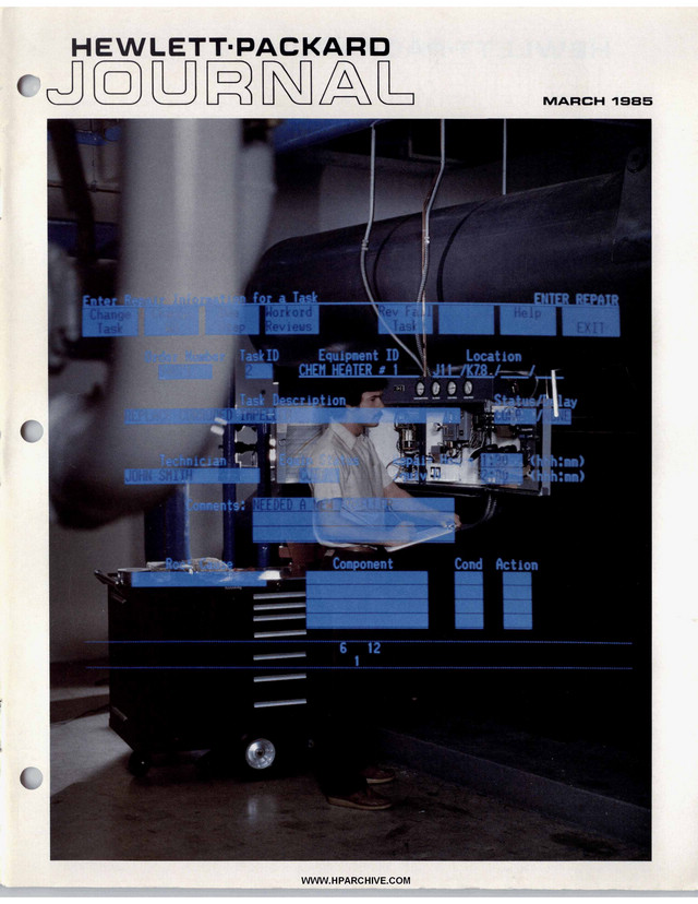 HPJ-1985-03.pdf