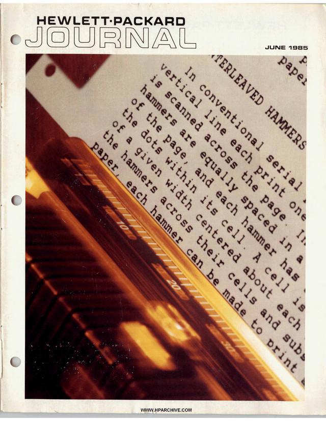 HPJ-1985-06.pdf