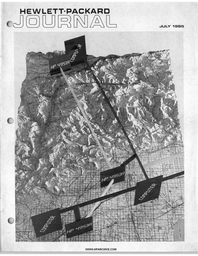HPJ-1985-07.pdf