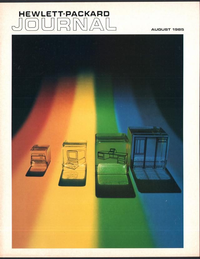 HPJ-1985-08.pdf