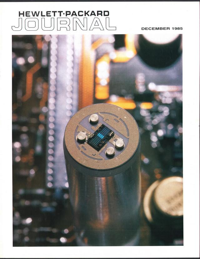 HPJ-1985-12.pdf