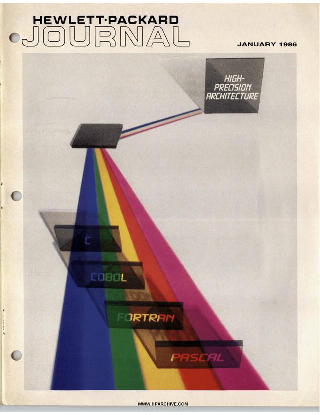 HPJ-1986-01.pdf
