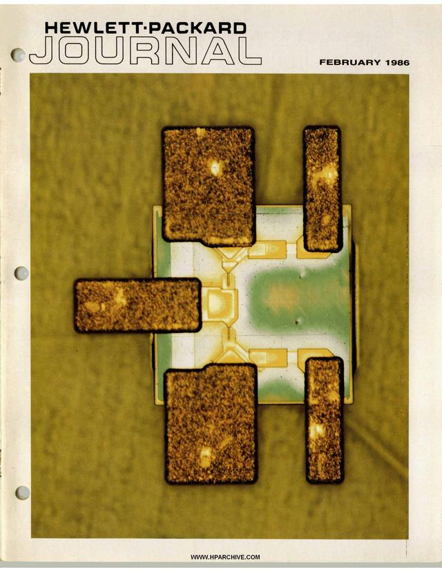 HPJ-1986-02.pdf