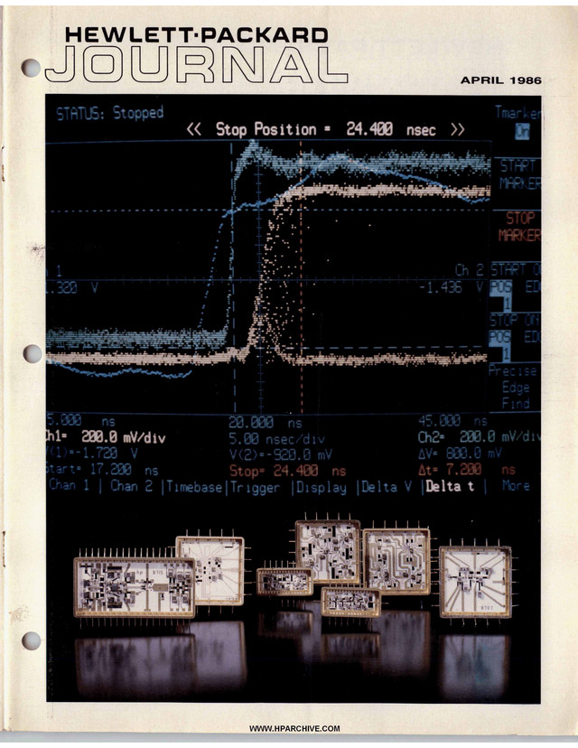 HPJ-1986-04.pdf