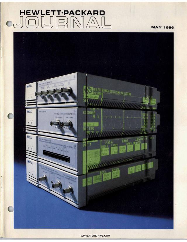 HPJ-1986-05.pdf