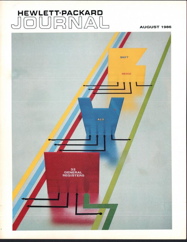 HPJ-1986-08.pdf
