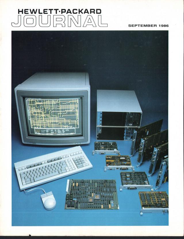 HPJ-1986-09.pdf