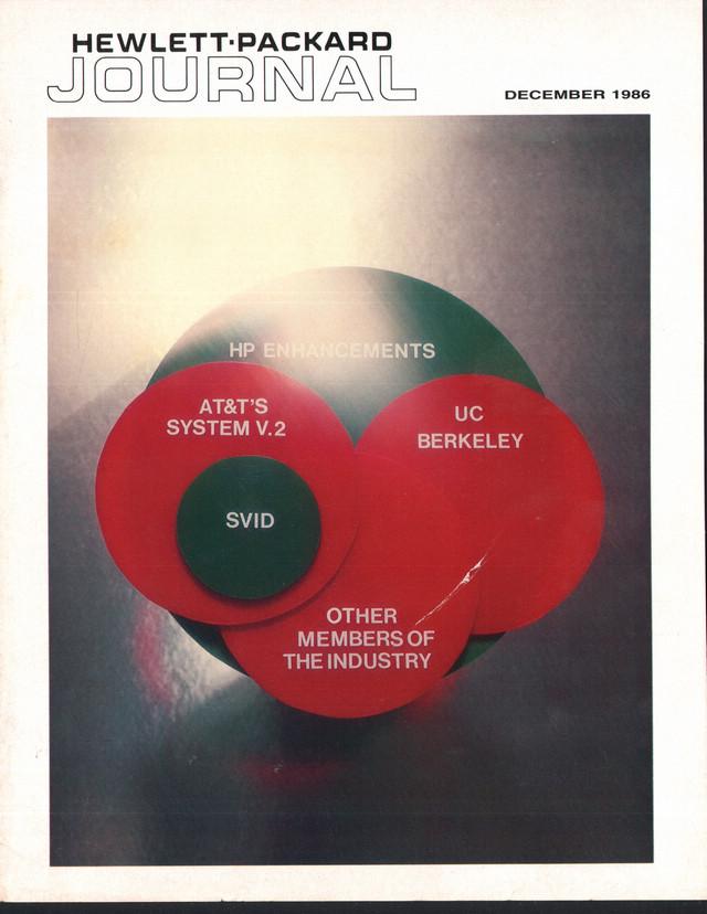 HPJ-1986-12.pdf