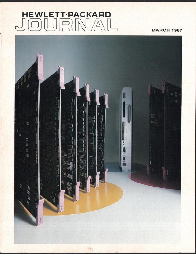 HPJ-1987-03.pdf