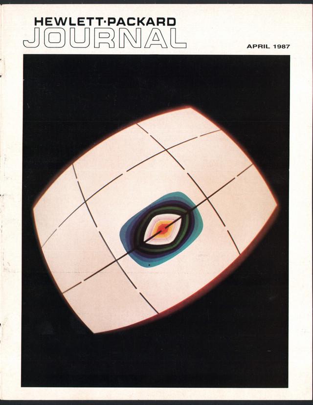 HPJ-1987-04.pdf