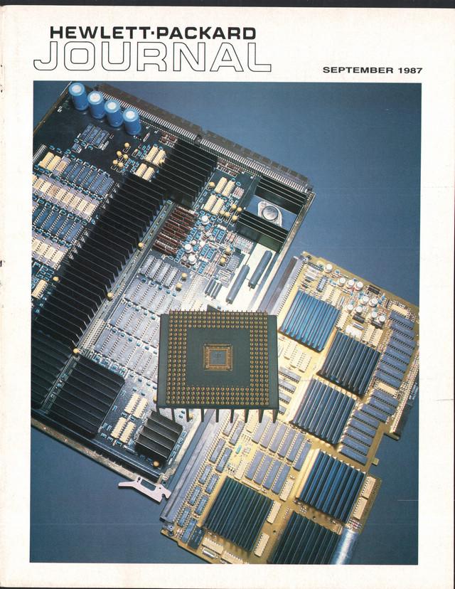 HPJ-1987-09.pdf