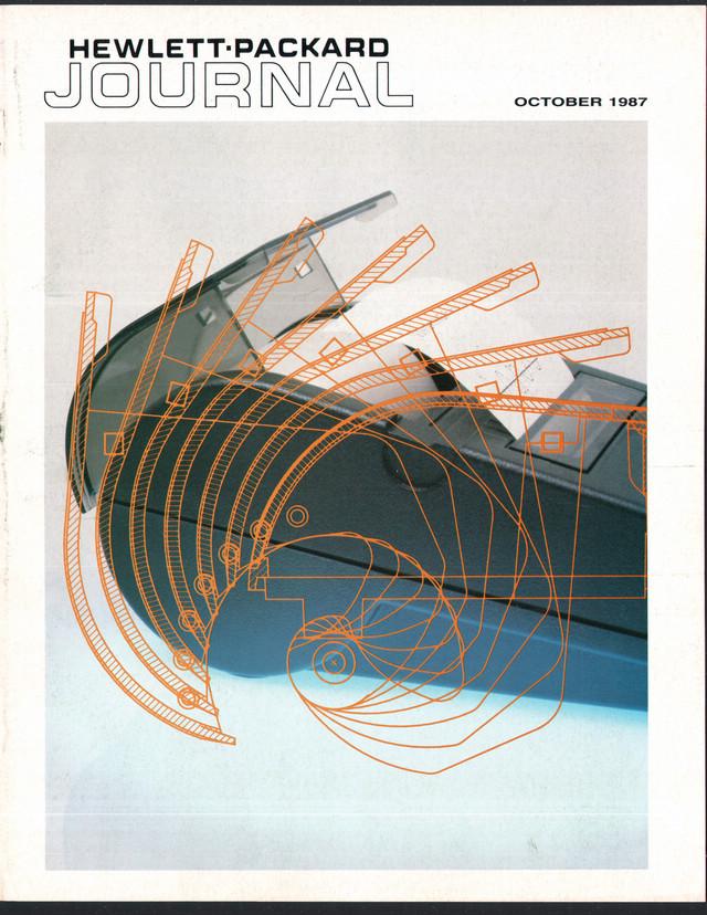 HPJ-1987-10.pdf