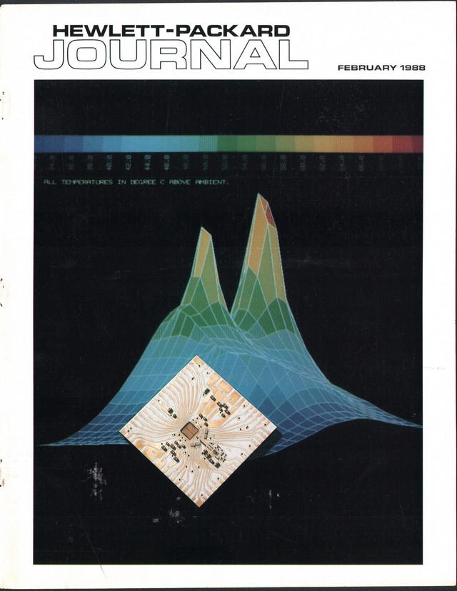 HPJ-1988-02.pdf