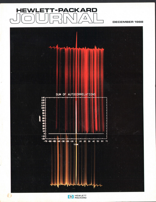 HPJ-1988-12.pdf