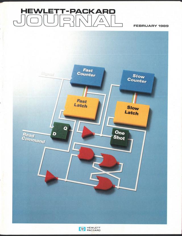 HPJ-1989-02.pdf