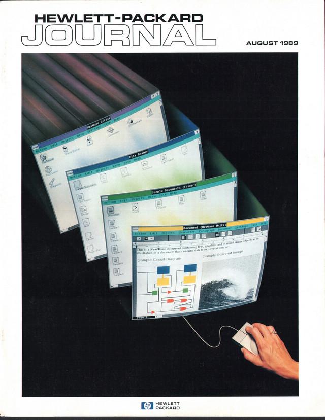 HPJ-1989-08.pdf