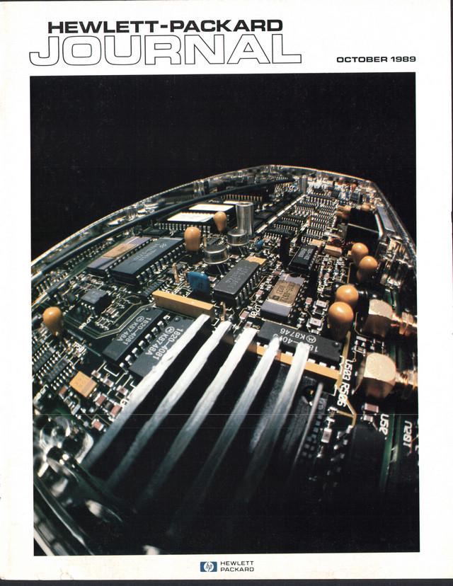 HPJ-1989-10.pdf