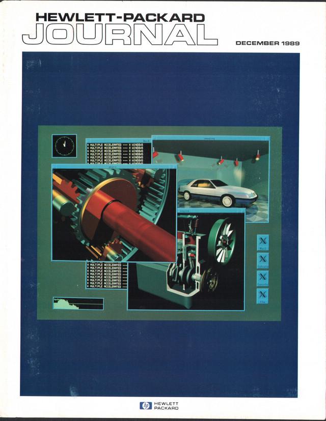 HPJ-1989-12.pdf