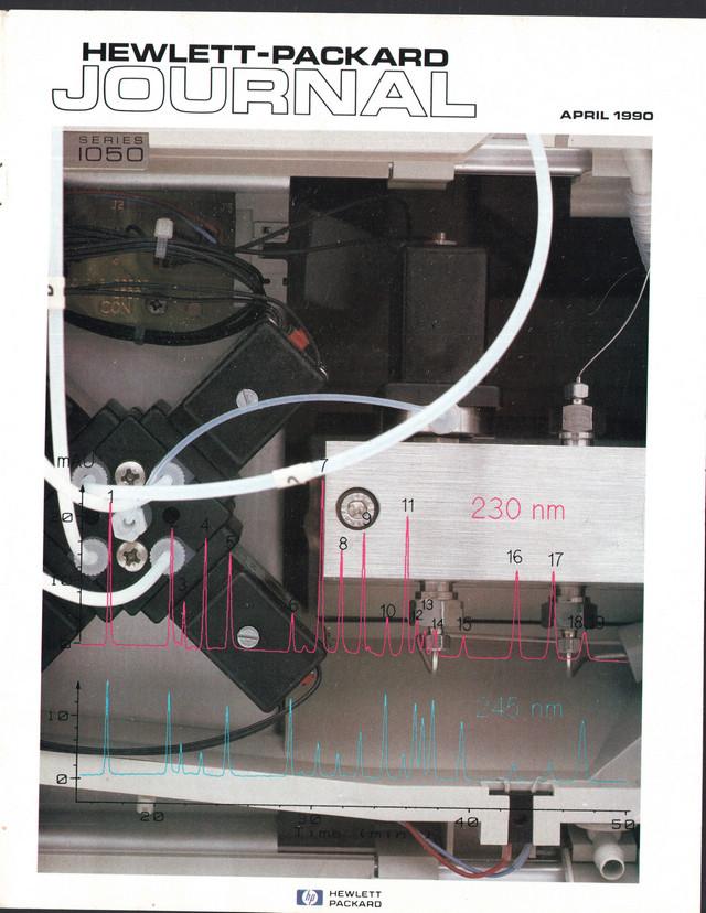 HPJ-1990-04.pdf