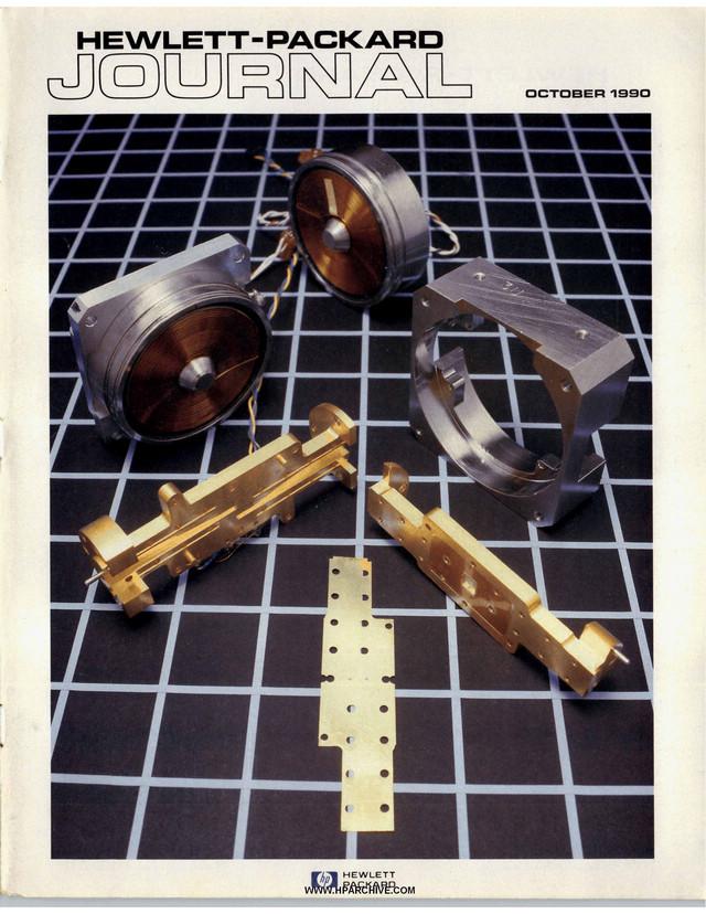 HPJ-1990-10.pdf