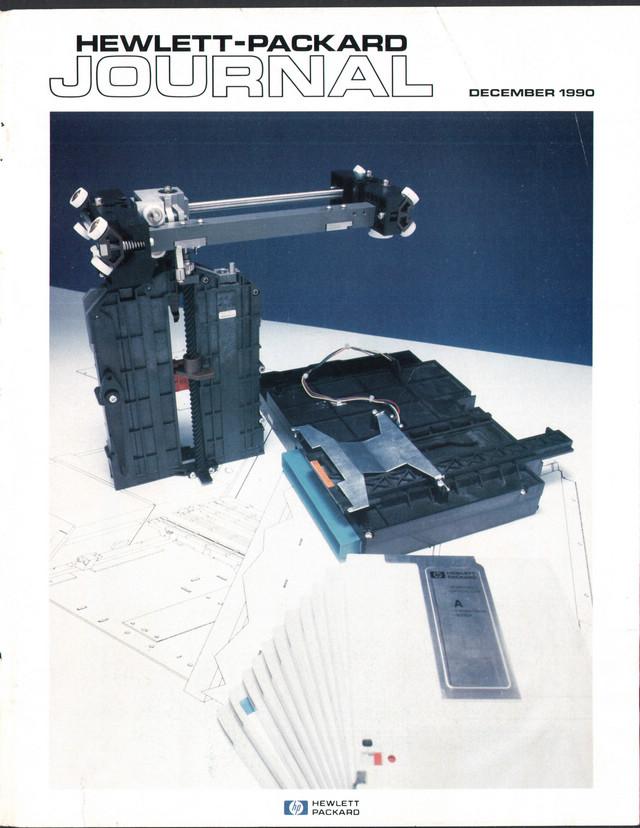 HPJ-1990-12.pdf