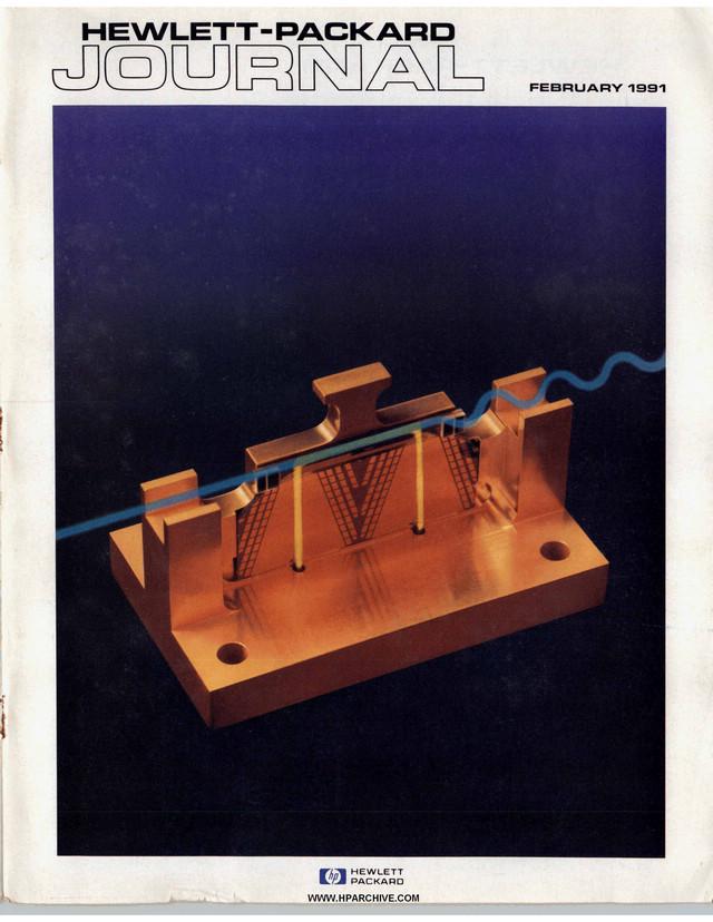 HPJ-1991-02.pdf