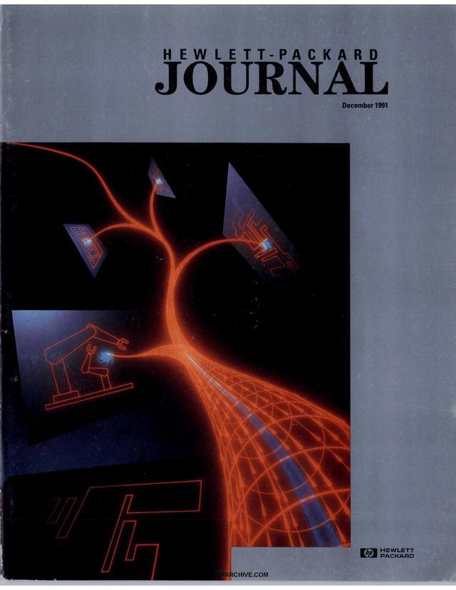 HPJ-1991-12.pdf
