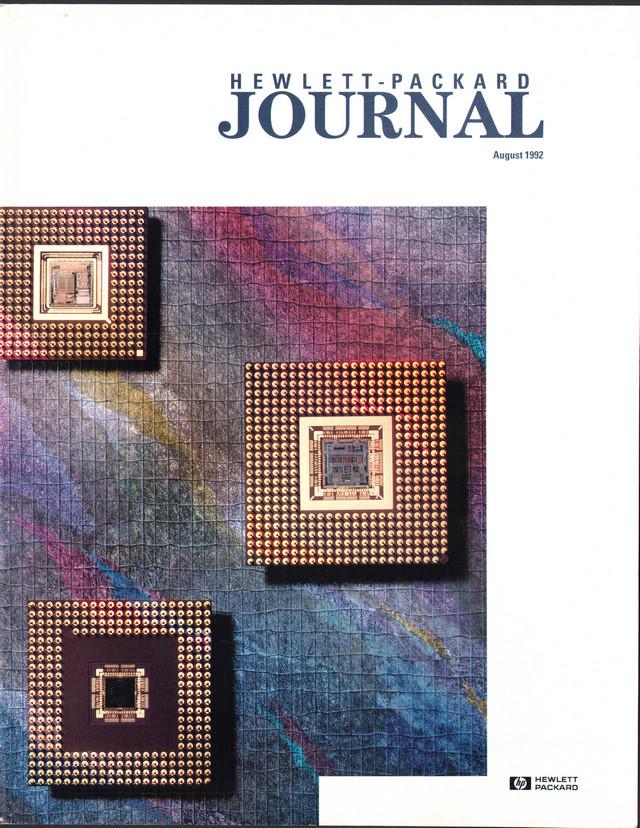 HPJ-1992-08.pdf