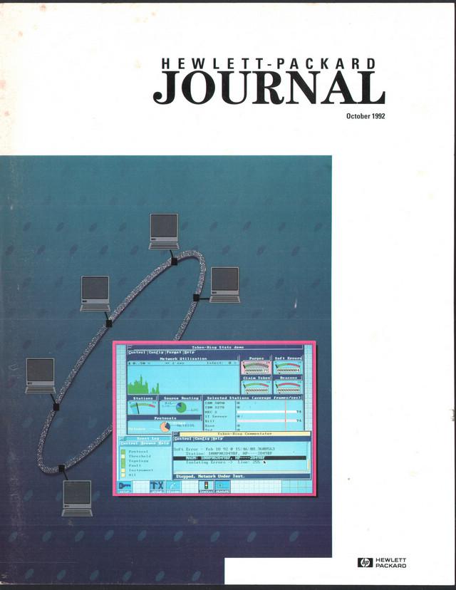 HPJ-1992-10.pdf