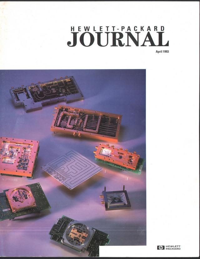 HPJ-1993-04.pdf
