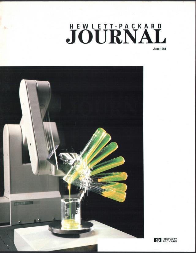HPJ-1993-06.pdf