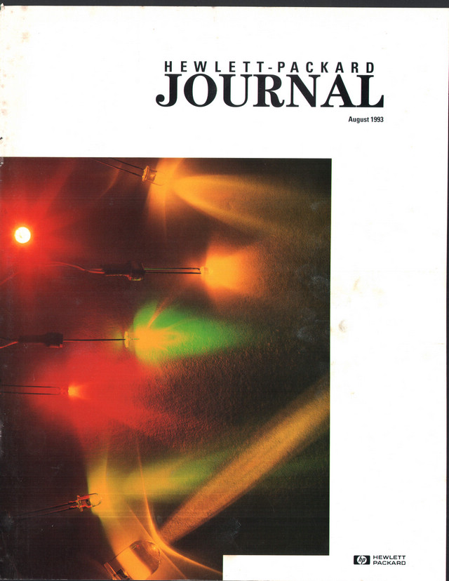 HPJ-1993-08.pdf