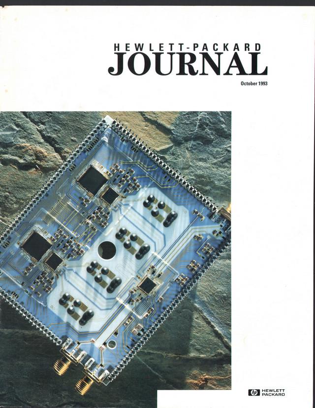 HPJ-1993-10.pdf